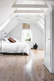 How To Make An Ensuite In A Bedroom Best 25 Loft Conversion Bedroom Ideas On Pinterest Loft Room