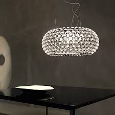 Caboche Ceiling Light Foscarini Caboche Pendant L Large Design Shop