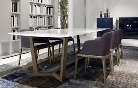 Modern Dining Room Table Set Dining Table Modern Dining Table Ireland Modern Dining Table And