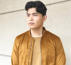 pinoy hairstyle the cachupoy hairstyle is back dailypedia