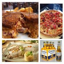 cuisine to go home exton pennsylvania menu prices