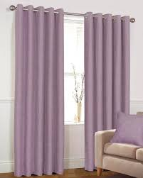 Eclipse Curtain Liner Thermal Bedroom Curtains And Eclipse Nottingham Energy Effint