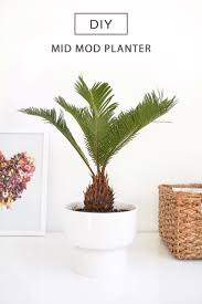 2517 best diy images on pinterest woodwork diy and at home
