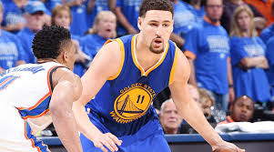 warriors pounce on thunder u0027s miscues to force game 7 si com