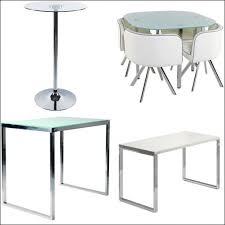 table cuisine verre table de cuisine en verre table de salon pas cher