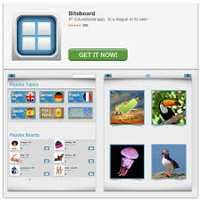 best flashcard app android 46 best storytime apps images on android apps