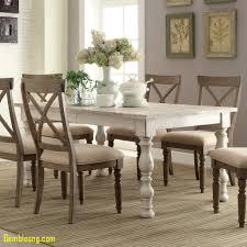 cherry wood dining room set dining room wood dining room sets awesome plete dining room sets