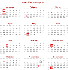 post office hours on thanksgiving usps holidays us postal service holidays 2017 usps tracking point