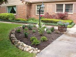 l post ideas landscaping 7 best l post images on pinterest landscaping ideas diy