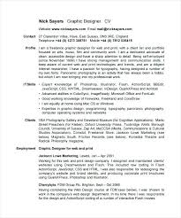 resume template free download 2017 movies graphic designer resumes templates sle design resume 7 exles