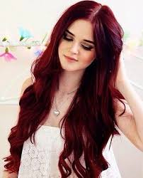 hair cuts with red colour 2015 long red hairstyles 2015 red hairstyles hair colors 2015 and