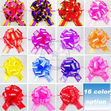 pull bows wholesale online get cheap pull bows wholesale aliexpress alibaba