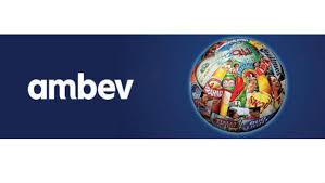 RH Ambev – Vagas, Cadastro de Currículo