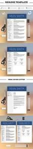 nurse medical resume template minimalist clean simple