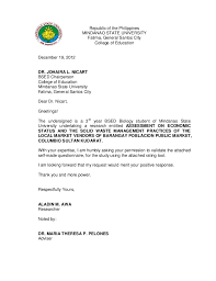 application letter sample in the philippines u0026 write my essay