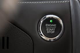 lexus lc 500 rival para el bmw m4 2015 lincoln navigator reviews and rating motor trend