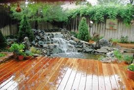 Backyard Pond Building Local Pond Builders Local Water Features Builders Company Build