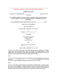 doc 600600 terminate contract letter template u2013 how to write a