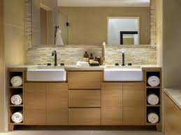 Backsplash Bathroom Ideas by Delighful Bathrooms Ideas Design By Peninsula Screens R For Decorating