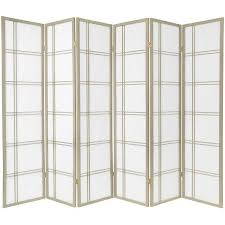 Nautical Room Divider Wonderful Nautical Room Divider With Impressive Nautical Room