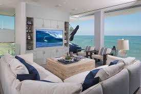 home design reef cape cod builders chatham beach house portfolio