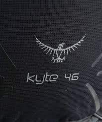 osprey kyte 46 reiserucksack grau 5 256 2 1 wardow com
