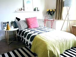 small couch for bedroom cool bedroom couches white bedroom couch leather bedroom couch white