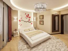 How To Design A Master Bedroom Wallpaper Designs For Master Bedroom Pcgamersblog