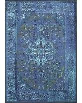 6 X 8 Area Rug Fall Is Here Get This Deal On Nuloom Distressed Birgit Mcgz14a