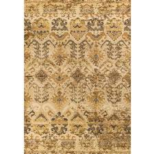 100 old world rugs world of rugs with traditional bedroom