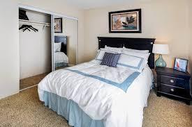 Advenir At The Village Colorado Springs CO Apartment Finder - Bedroom furniture in colorado springs co