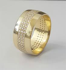 melbourne wedding bands diamond wedding bands melbourne buy wedding bands online