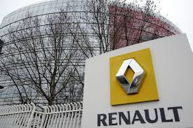 si e social renault renault des voitures option pollution incluse libération