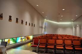 spiritual sim architects inc