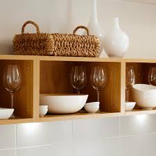 28 tips for a successful kitchen project real homes