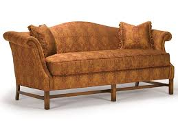 Chippendale Loveseat Review All About Camelback Sofa U2014 Home Design Stylinghome Design