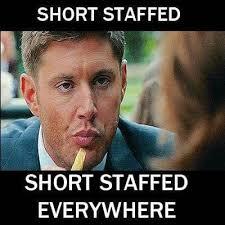 Nurse Meme Funny - funny nurse memes 3