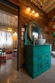 1784 best modelos de viviendas containers images on pinterest