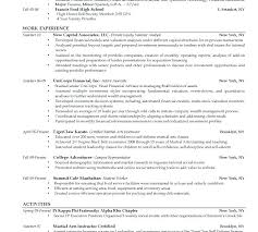 resume for part time job high student sle of resume for part time job by student part time job sle