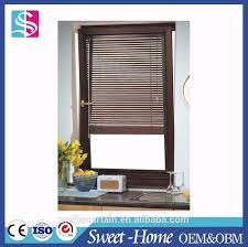 chinese bamboo blinds chinese bamboo blinds suppliers and