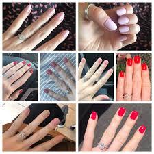 pinkies nails spa 326 photos u0026 219 reviews day spas 4120 e