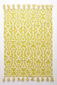 Anthropologie Rugs 134 Best Rug Bug Images On Pinterest Area Rugs Carpets And Rugs Usa