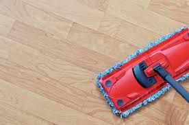 how to clean matte finish laminate how to clean vinyl floors tarkett