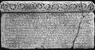 croatian origins halpogroups history page 2 stormfront