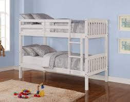 Bunk Bed With Mattresses Included Bunk Beds Walmart Bunk Beds With Mattress Included Bunk Beds