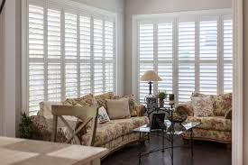 shutters in houston tx sunburst shutters