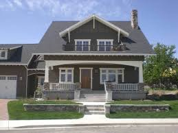 Home Exterior Paint Ideas by Home Exterior Paint Design Exterior House Paint Design Home