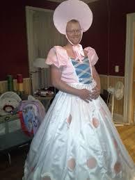 bo peep costume custom made story bo peep costume by tony bud s sewing