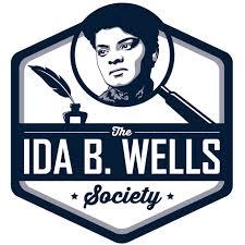 ida b wells society ibwellssociety twitter