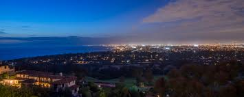 El Palacio Night Club San Bernardino by New Homes For Sale Palos Verdes Estates Rancho Palos Verdes Real